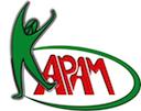 kapam_logo_128